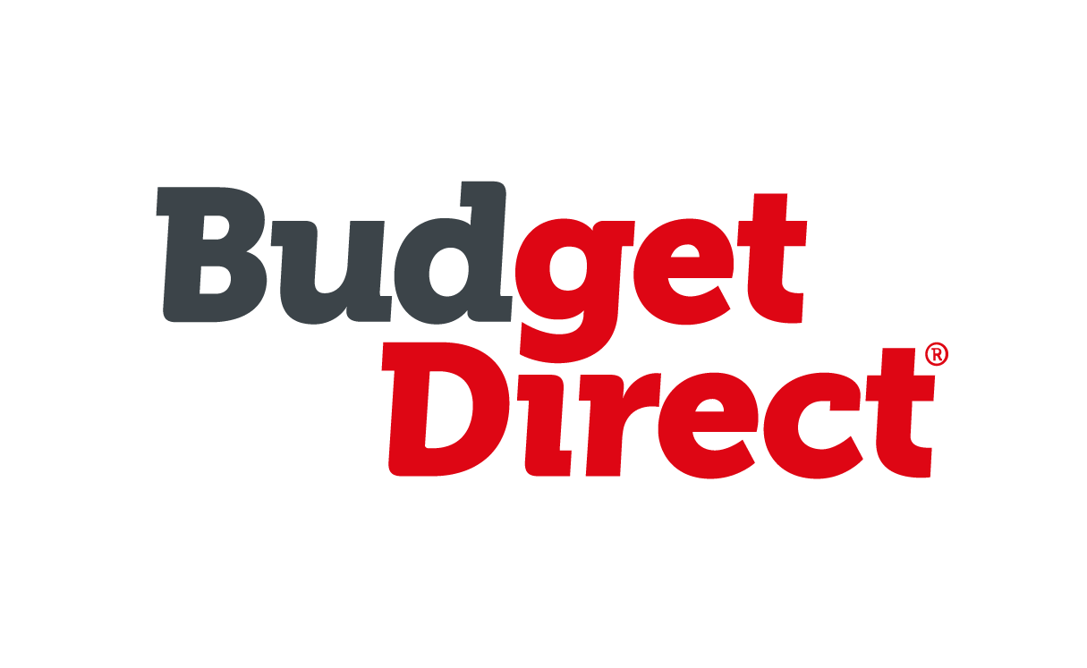 Budget Direct Health Insurance