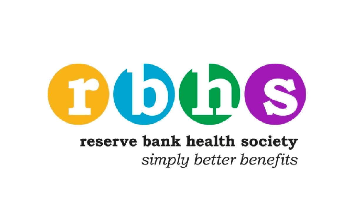 Reserve Bank Health Fund
