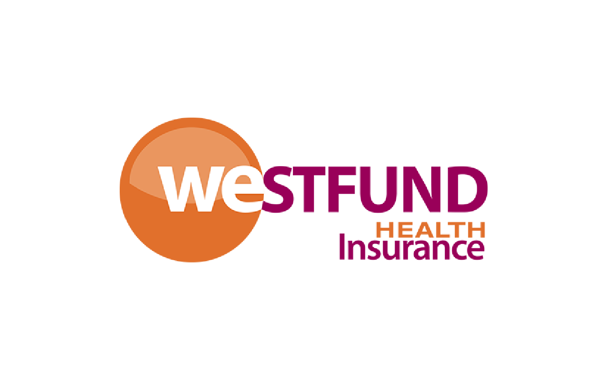 Westfund Health Fund