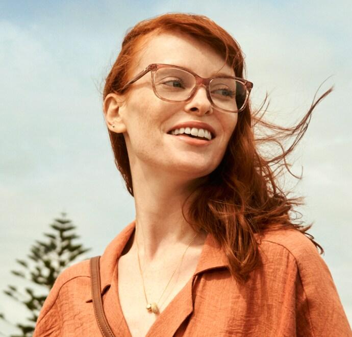 Slot 3 Lens Campaign Mobile