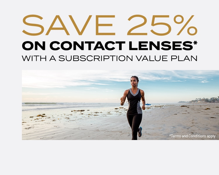 shop contact lenses mobile