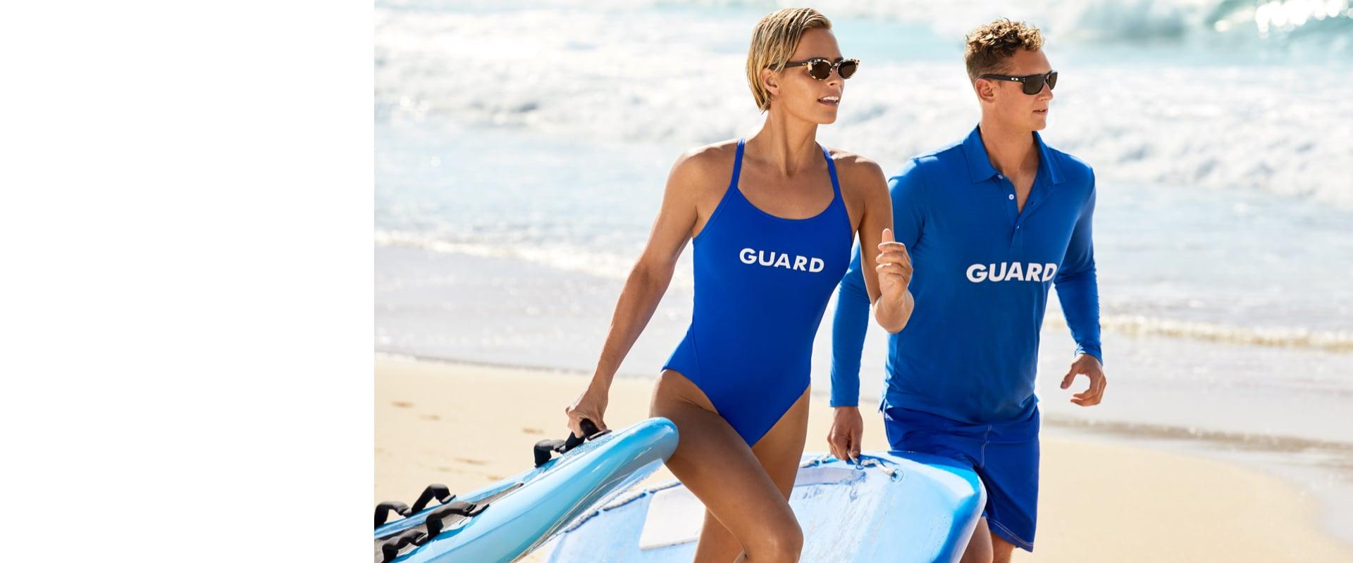 UV Protection Sunglasses Desktop