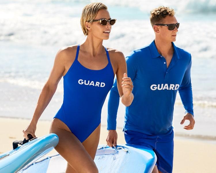 UV Protection Sunglasses Mobile