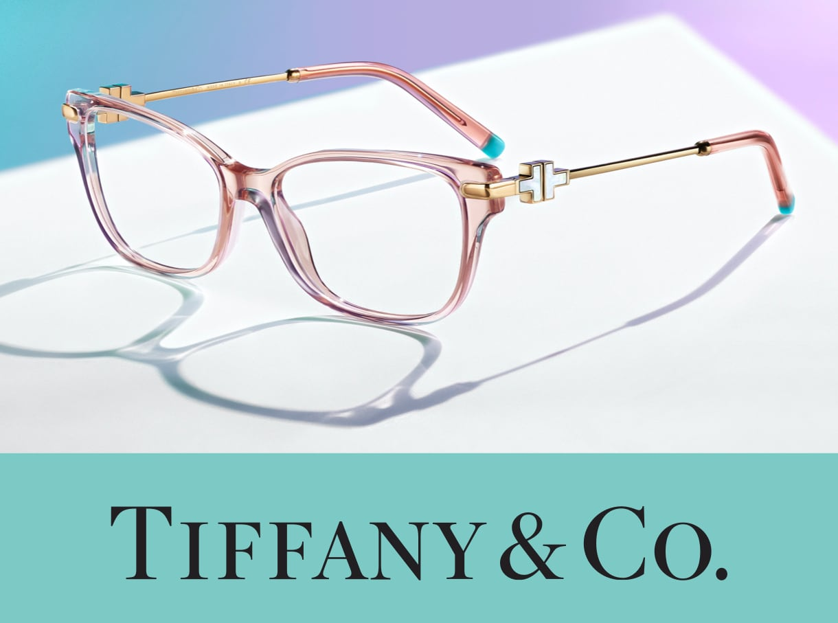 Tiffany slot 3 Desktop