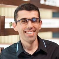 Dr. Anas, Nz image
