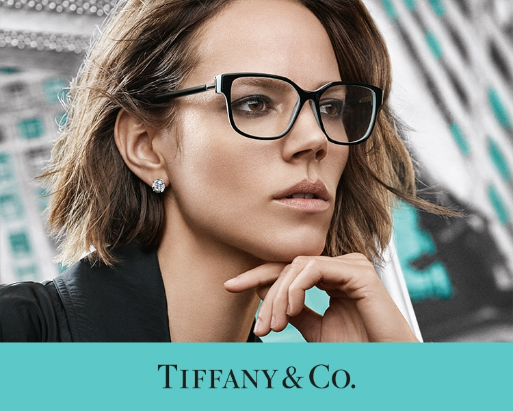 Banner PLP Tiffany Mobile