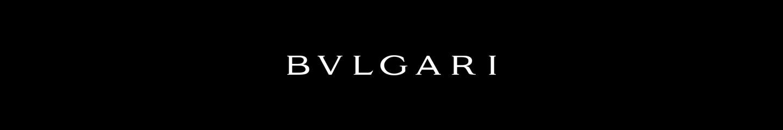 BVLGARI top banner