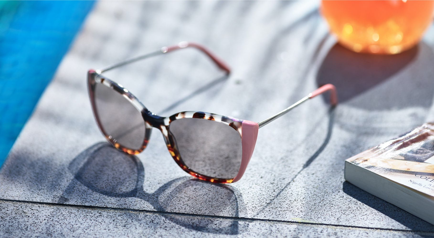 Sunglasses for her image