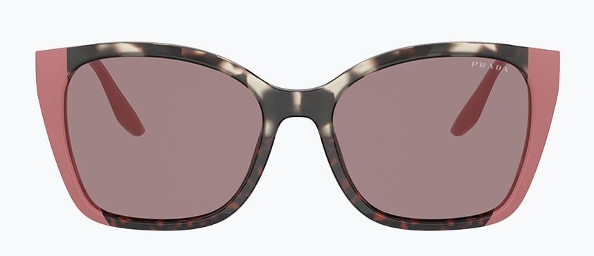 Prada sunglasses image