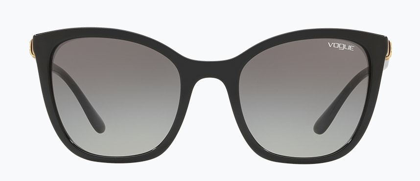 Vogue sunglasses image