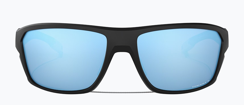 Oakley sunglasses image