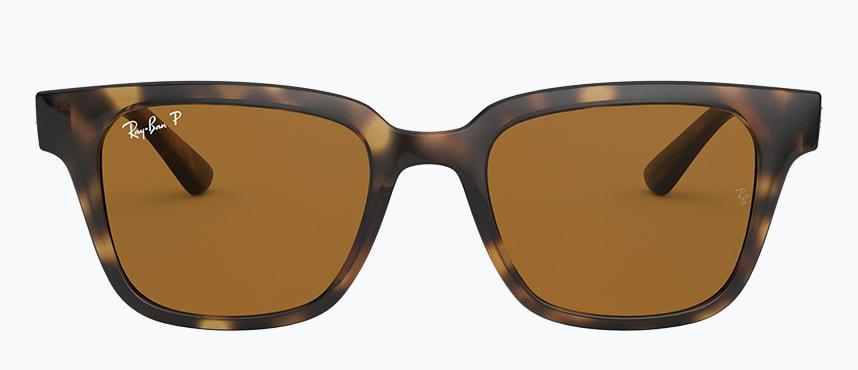 Ray-Ban sunglasses image
