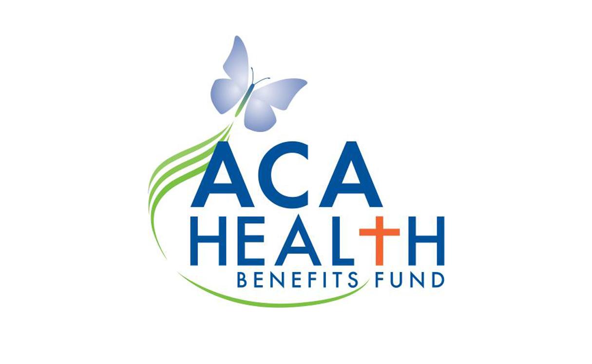 ACA Health